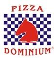 dominium2