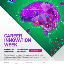 242-au-inceput-inscrierile-la-career-innovation-week-2014