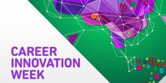 242-au-inceput-inscrierile-la-career-innovation-week-2014