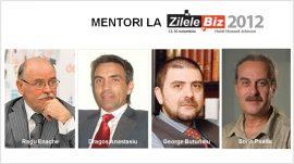 mentori