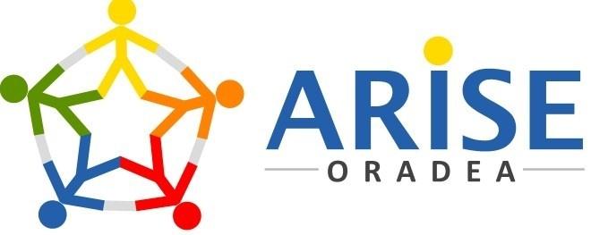 arise_660