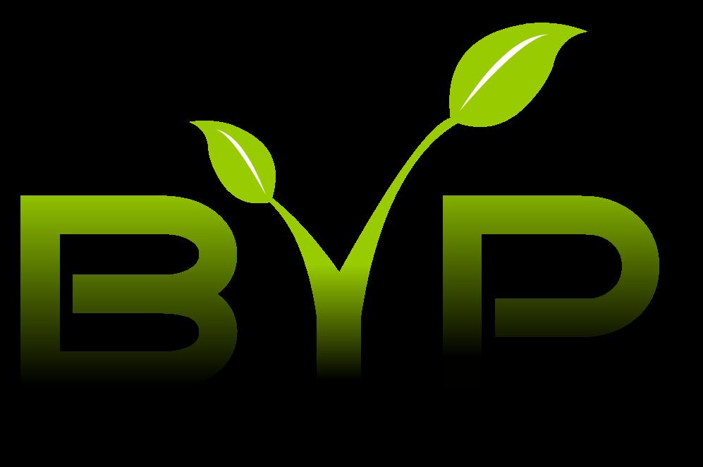byp_logo_997