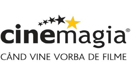 cine_magia_455