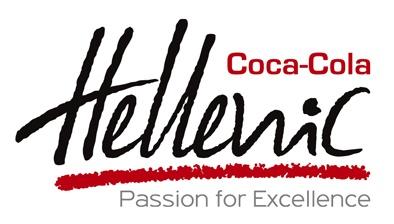 cocacola_hellenic_logo_394