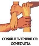 consiliul_tinerilor_constanta_152