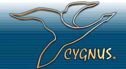 cygnus_418