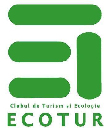 ecotur_425_01