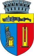logo_primaria_cluj_190