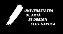universitatea_de_arta_si_design_201