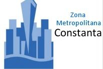 zona_metropolitana_constanta_205