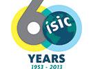 60yrs_logo_135x100.jpg