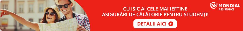 ISIC Ro