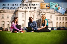 education-uk-exhibition