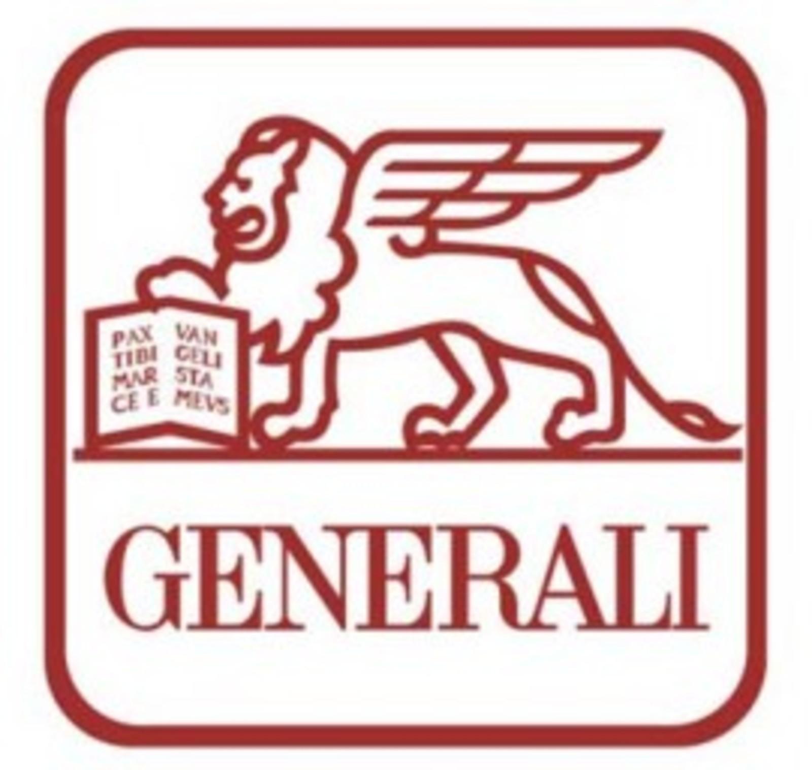 generali301.jpg