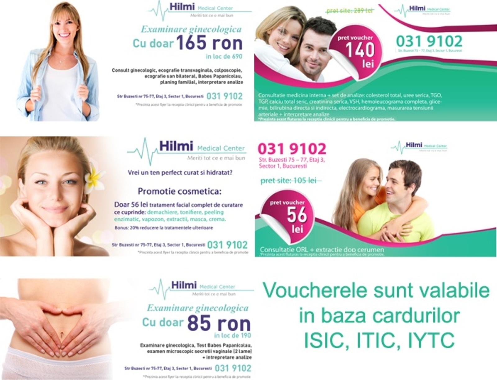 vouchere_clinica_hilmi_700