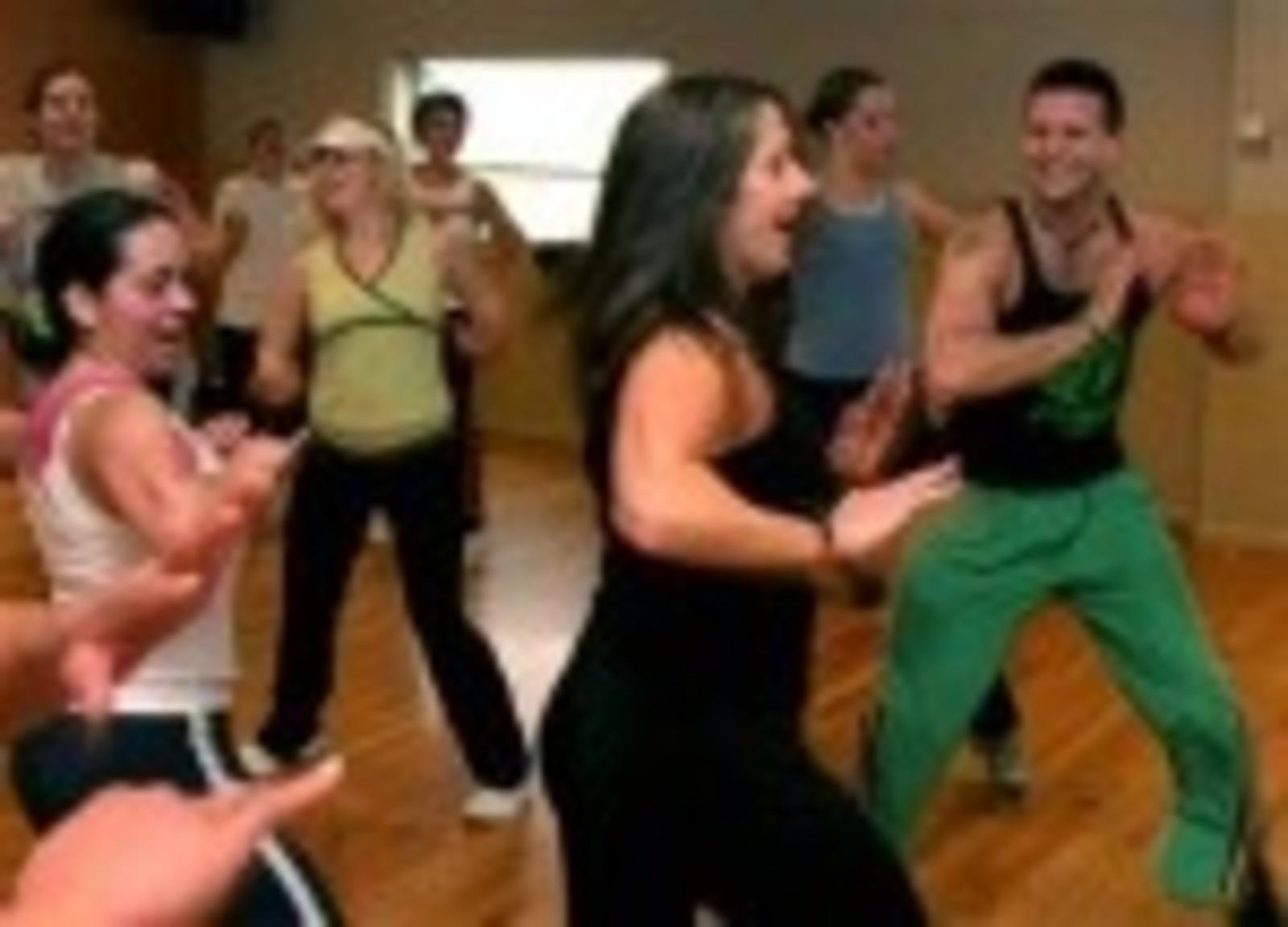 Cara Dance