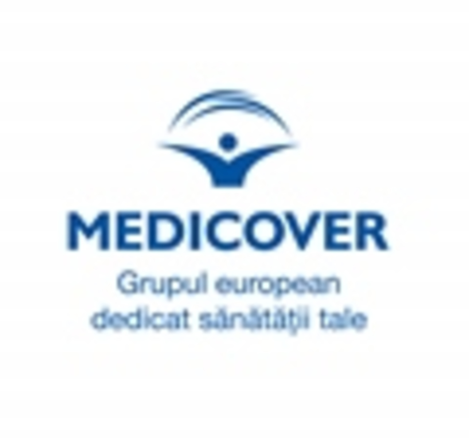 logo vertical Medicover