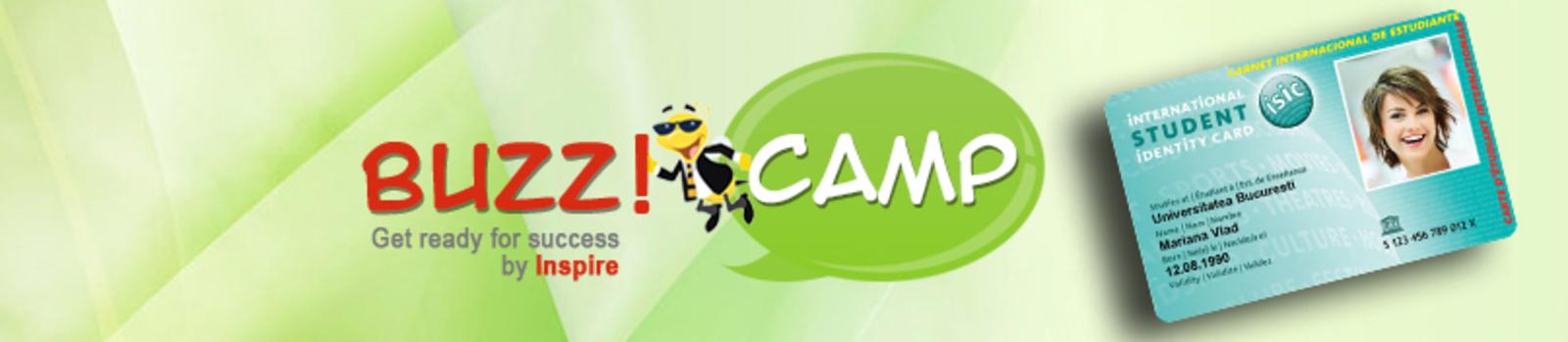 buzz site
