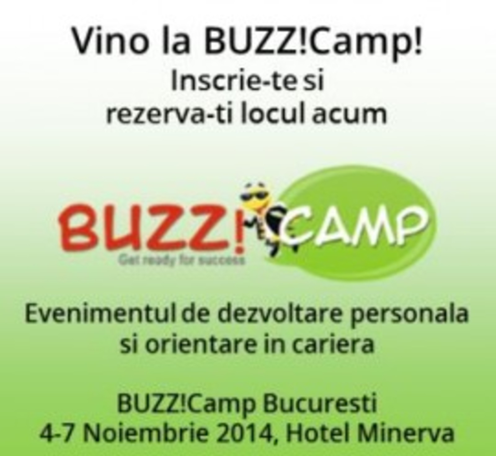 buzzcamp-bucuresti