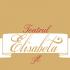 logo-teatrul-elisabeta-200x200