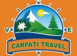 carpati1
