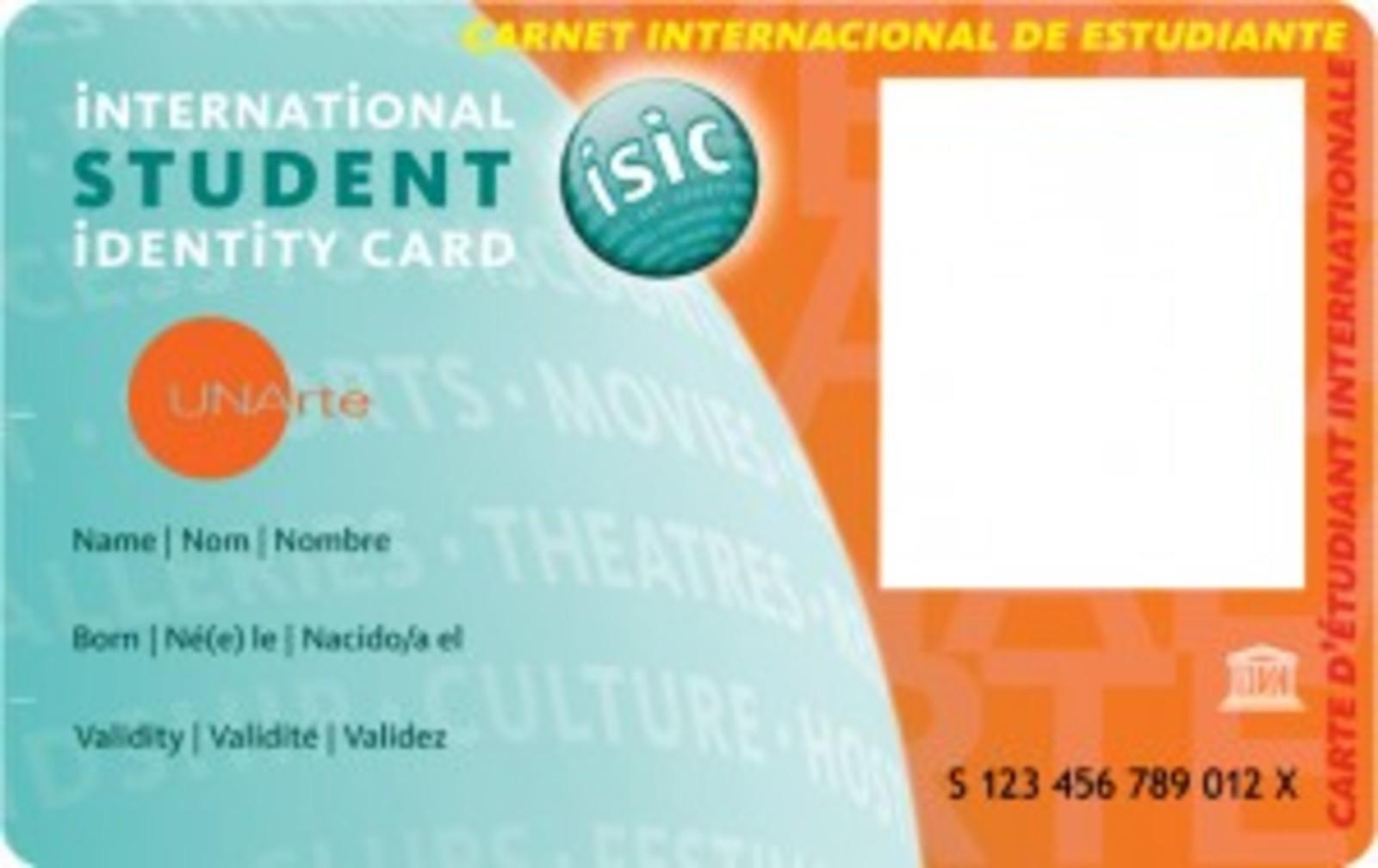 ISIC_UNArte.F12(050912)
