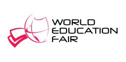 World Education Fair 2015
