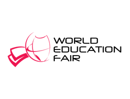World Education Fair 2015