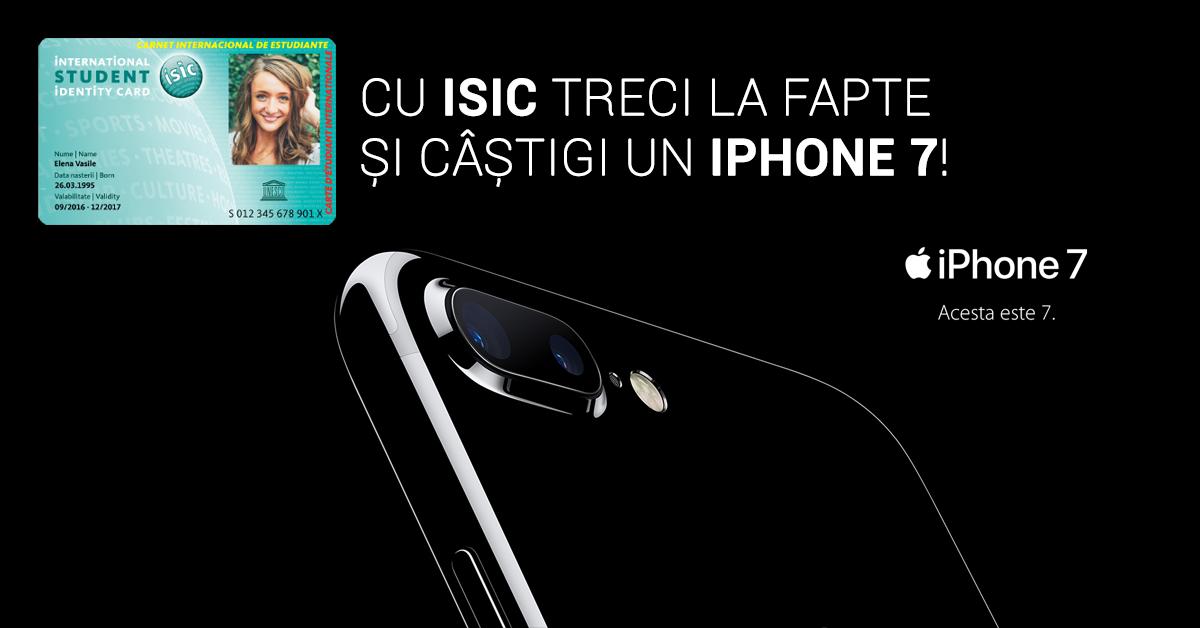 apple_co2
