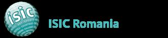 ISIC Romania | Reduceri pentru studenti si profesori