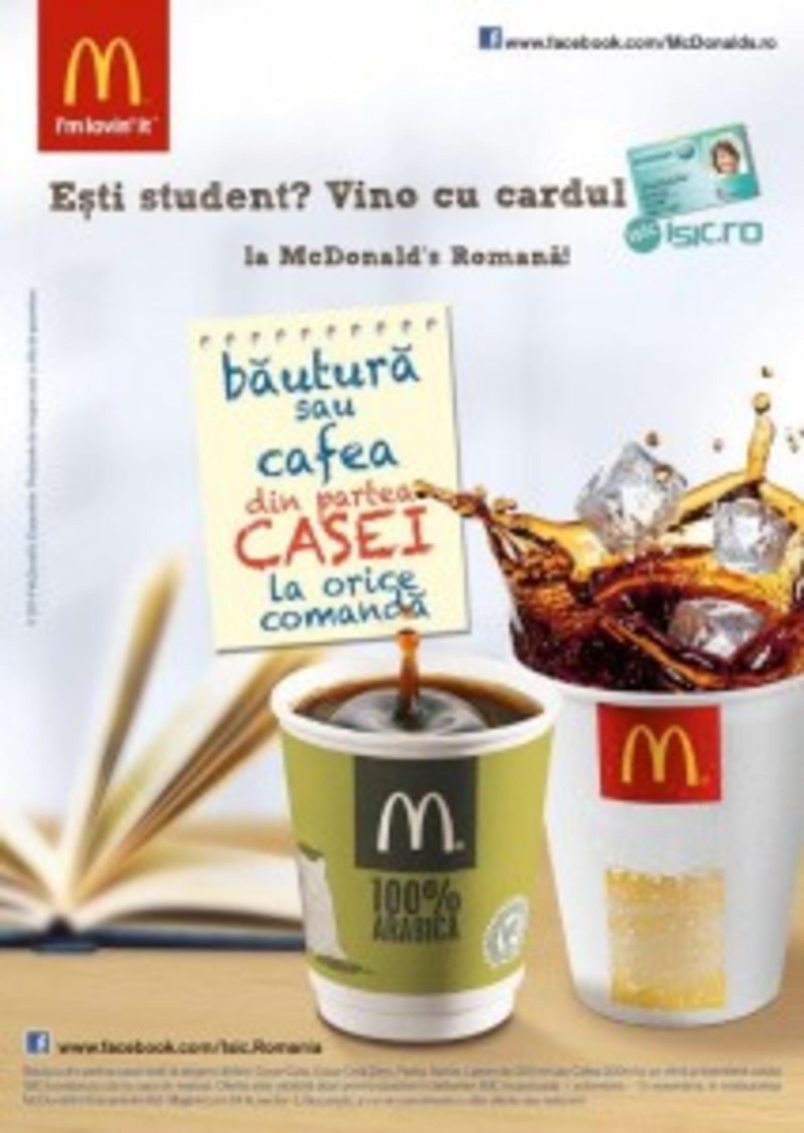 MCD-0914-cafea-cola-studenti-LEAFLET-A6-Romana (3)