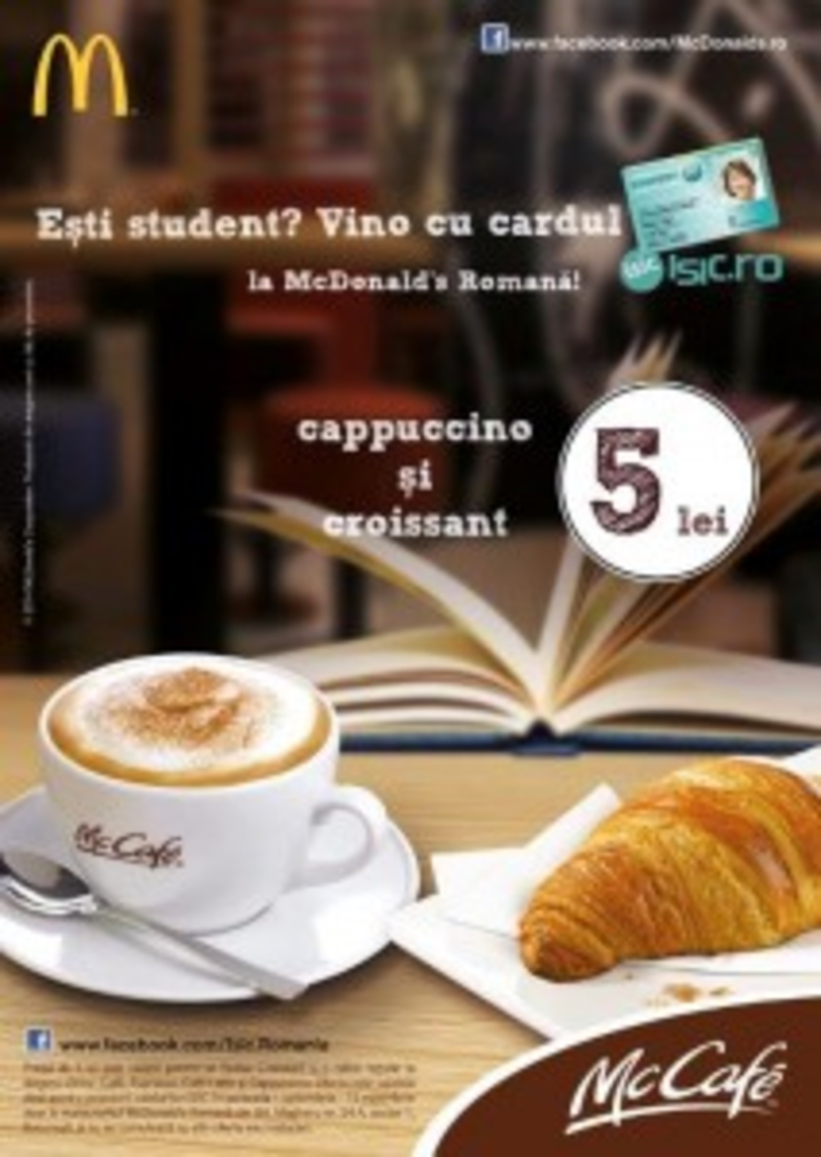MCD-0914-croissant-capuccino- studenti-LEAFLET-A6 (3)