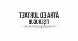 teatrul-de-arta-logo-300×159