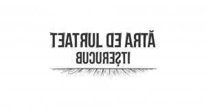 teatrul de arta logo