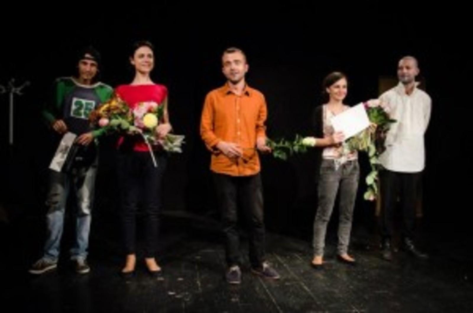 teatrul de arta2