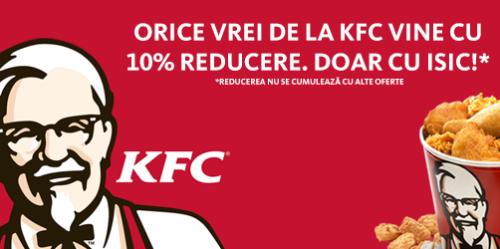 kfc_site