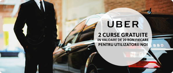 uber_site