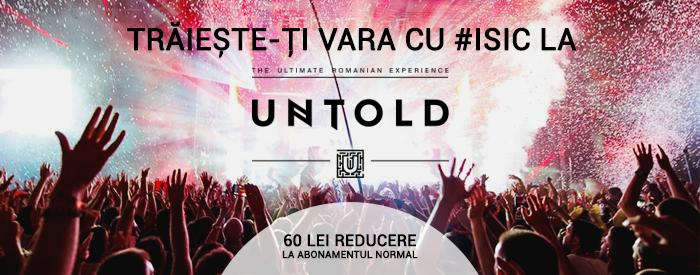 untold_cover