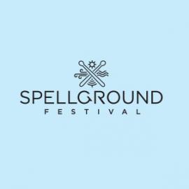 spellground