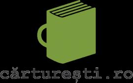 carturesti-ro2