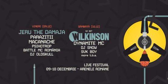 live-festival