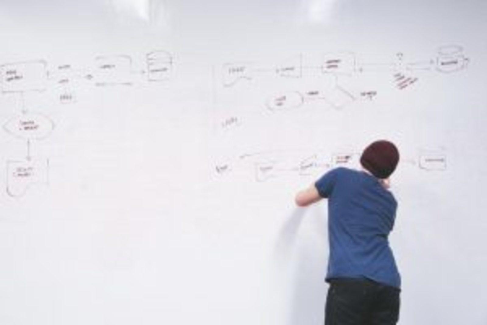 plan de afaceri image