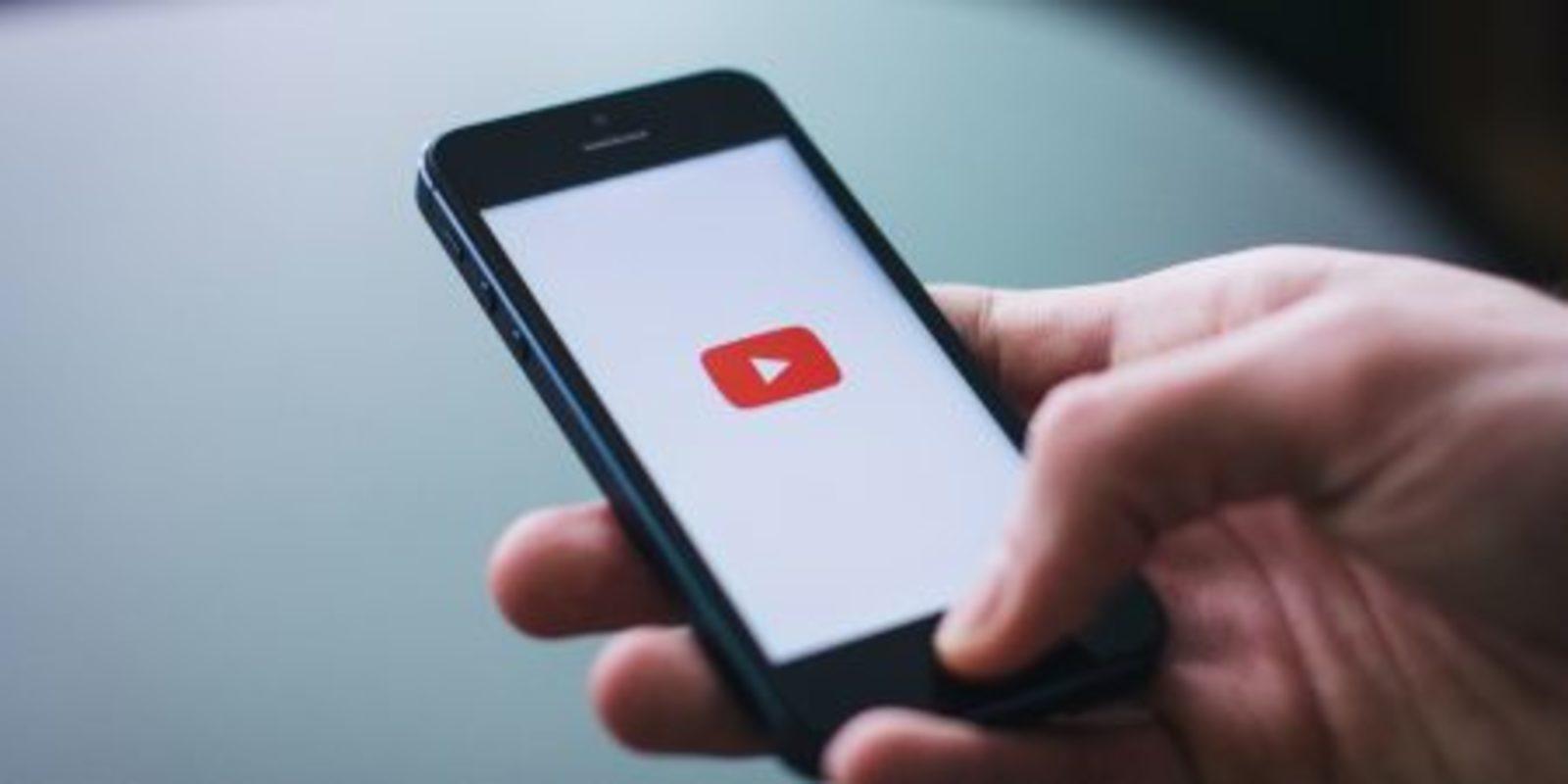 cele mai populare video-uri