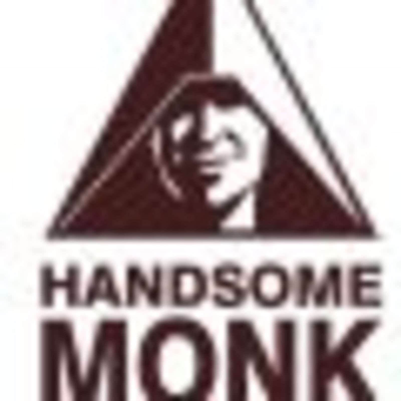 handsome-monk-coffee-house
