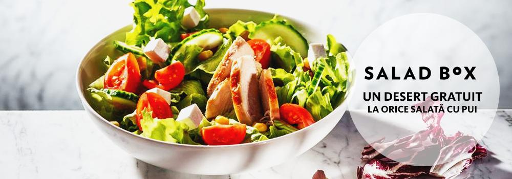 saladbox_site