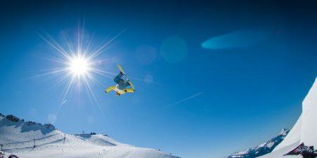 cele mai faine destinatii de ski