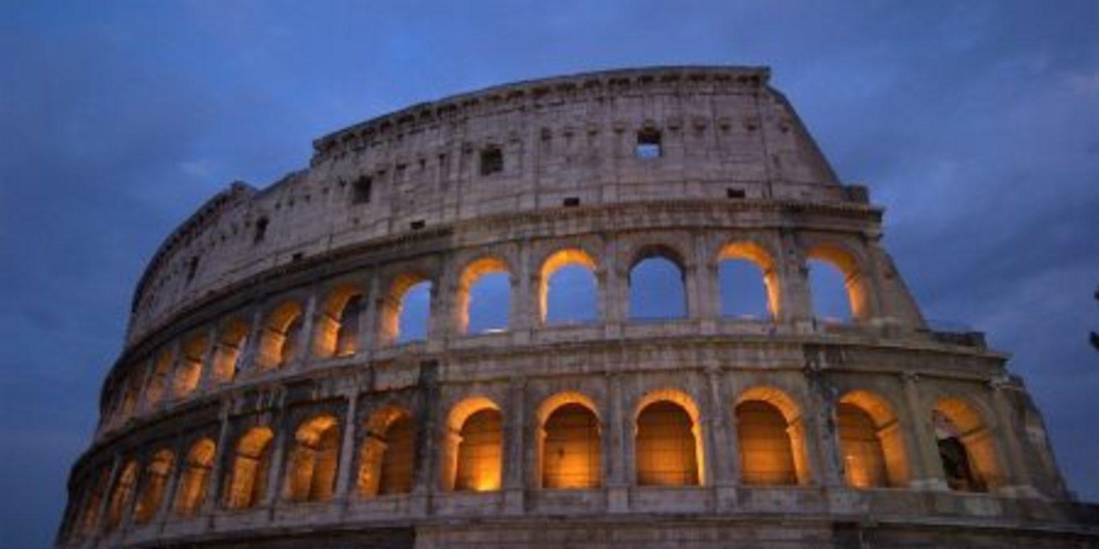 ce reduceri ai în italia