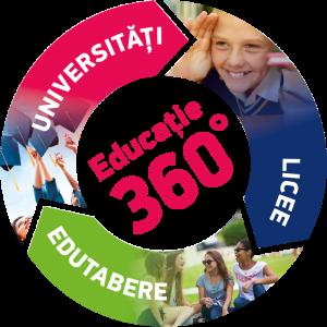 world education fair 2017