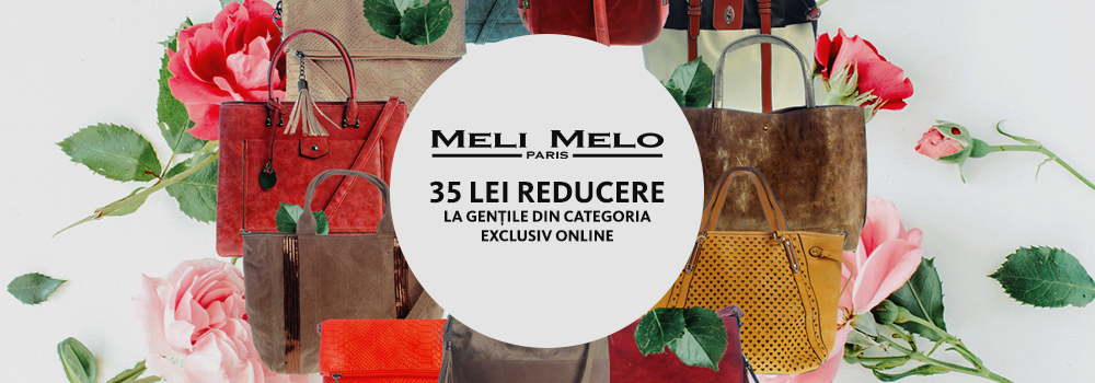 melimelo_site