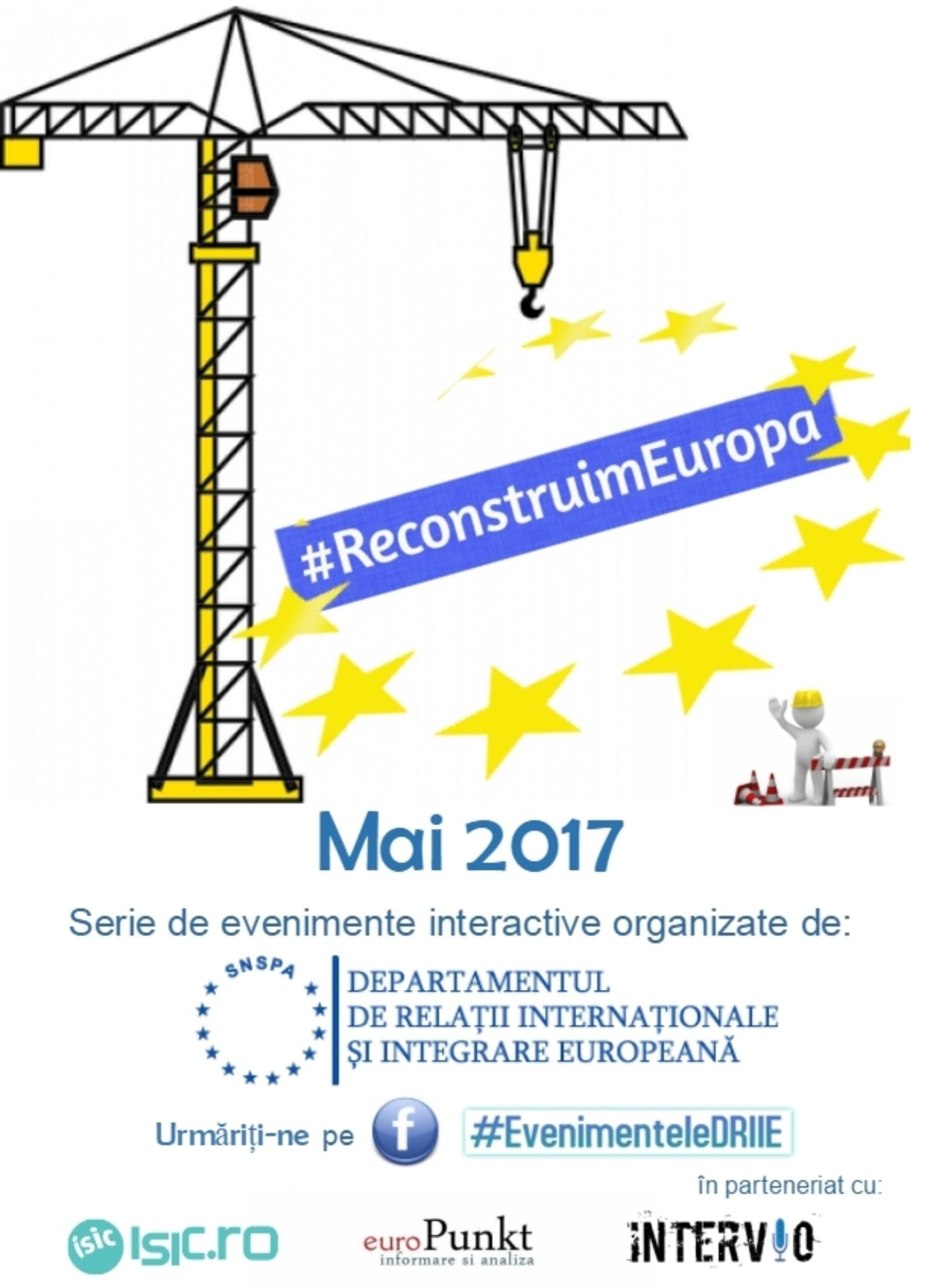 reconstruimeuropa_poster
